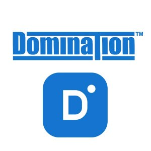 domination-logo