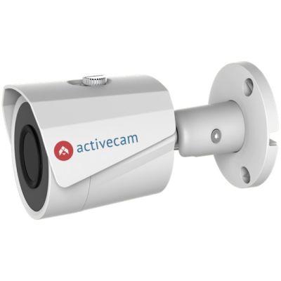 ActiveCam AC-D2121WDIR3-1.9 уличная 2Мп IP-камера