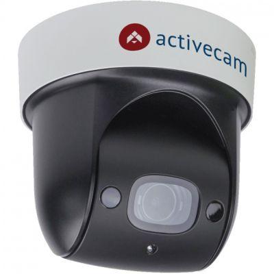 ActiveCam AC-D5123IR3    2Мп IP-камера