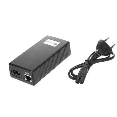 ActiveCam AC-HPoE PoE инжектор