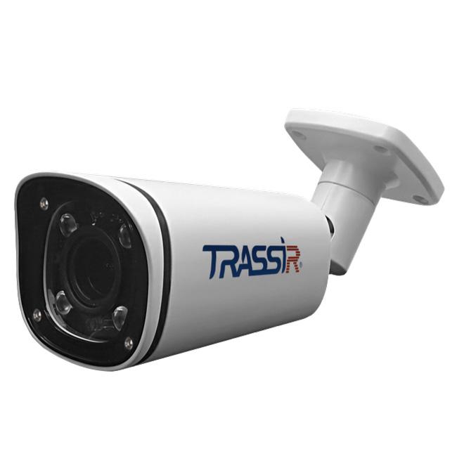 Trassir TR-D2224WDZIR7