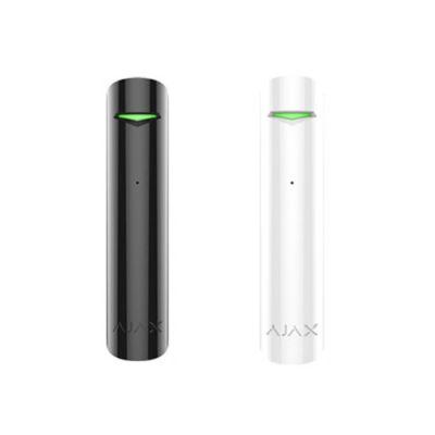 AJAX 5288.05.WH1 GlassProtect белый