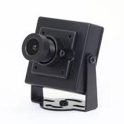 Amatek AC‐HMQ20BF (3,6) миниатюрная 2Мп мультиформатная камера