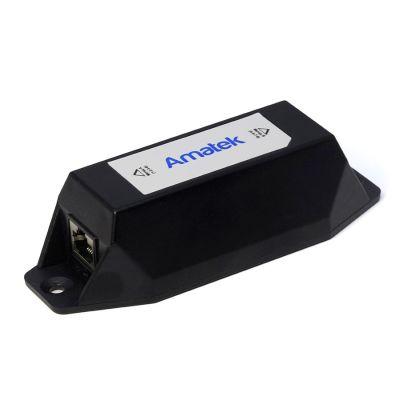 Amatek AN-PSP модуль грозозащиты