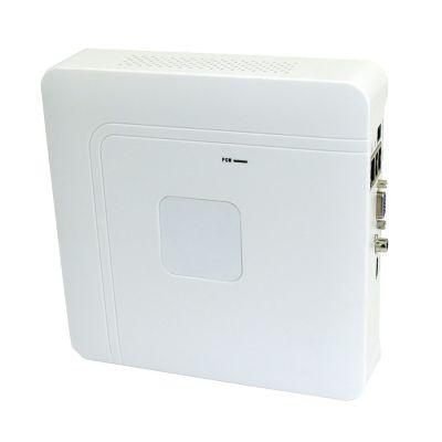 Amatek AR-N1651X 16-канальный  IP регистратор