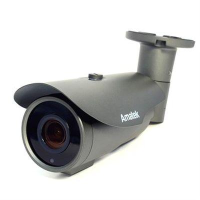 Amatek AC-IS136V уличная вариофокальная 1.3Мп IP-камера