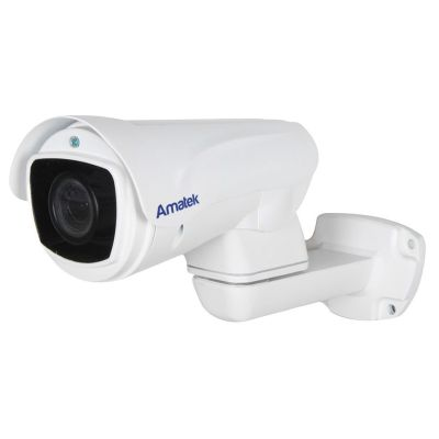 Amatek AC-IS205PTZ10  2Мп IP SPEED DOME камера