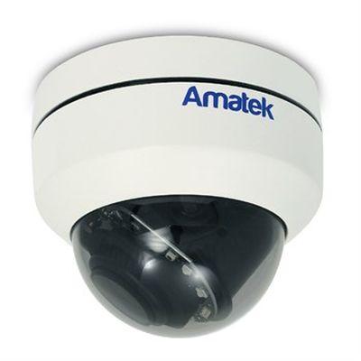 Amatek AC-IDV504PTZ4  5Мп IP SPEED DOME камера