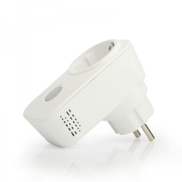 Broadlink SP3 Умная Розетка Smart Plug