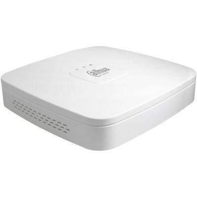 Dahua DHI-XVR4104C-S2 4 канальный HDTVI видеорегистратор