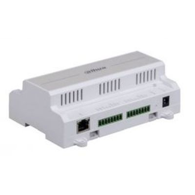 Dahua ASC1202B Сетевой контроллер 2 дверный
