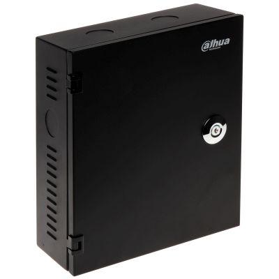 Dahua DHI-ASC1202C Сетевой контроллер 2 дверный