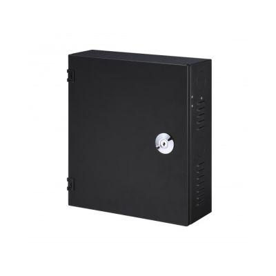 Dahua DHI-ASC1204C Сетевой контроллер 4 дверный
