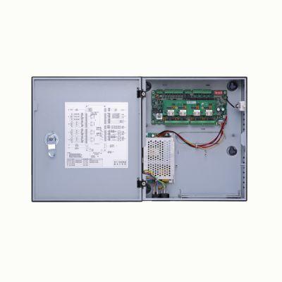Dahua ASC1208C Сетевой контроллер 8 дверный