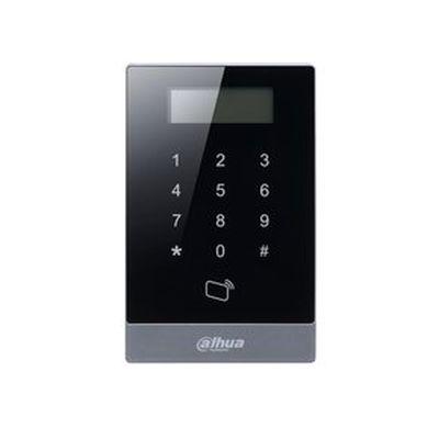 Dahua DHI-ASI1201A Сетевой контроллер 1 дверный