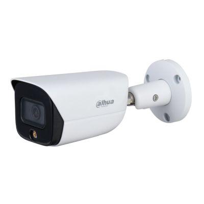 Dahua DH-IPC-HFW3449EP-AS-LED-0280B уличная 4Мп IP-камера