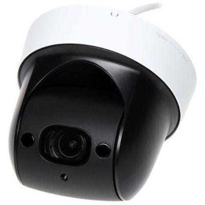 Dahua DH-SD29204T-GN купольная поворотная 2Мп IP-камера