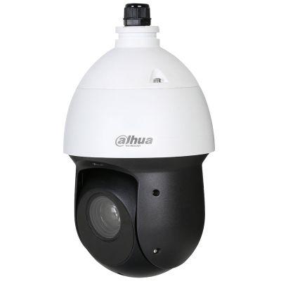 Dahua DH-SD49212I-HC 2Мп купольная поворотная TVI/CVI камера