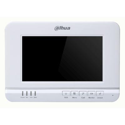 Dahua DH-VTH1520A монитор IP видеодомофона