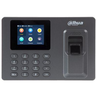 Dahua DHI-ASA1222E Контроллер учета рабочего времени