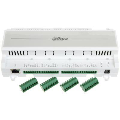 Dahua DHI-ASC1202B-D Сетевой контроллер 2 дверный