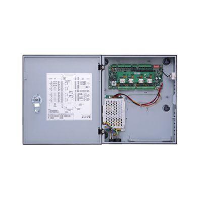 Dahua DHI-ASC1202C-D Сетевой контроллер 2 дверный