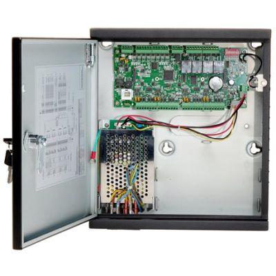 Dahua DHI-ASC1204C-D Сетевой контроллер 4 дверный