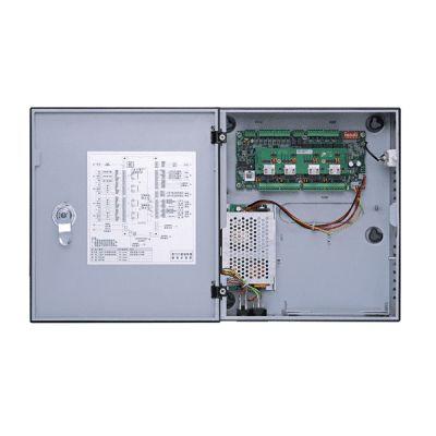 Dahua DHI-ASC1208C-S Сетевой контроллер 8 дверный
