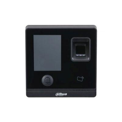 Dahua DHI-ASI1212F-D автономный биометрический терминал контроля доступа
