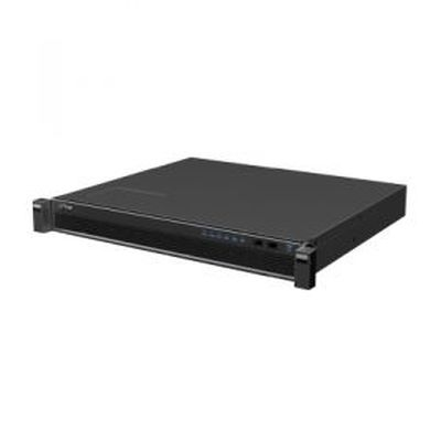 Dahua DHI-VTSS5000 SIP Сервер