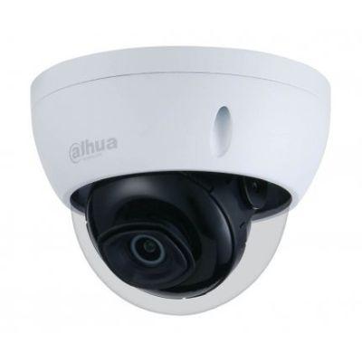 Dahua DH-IPC-HDBW3241EP-AS-0360B купольная 2Мп IP-камера