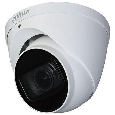 Dahua DH-HAC-HDW2241TP-Z-A сферическая 2Мп HDTVI камера