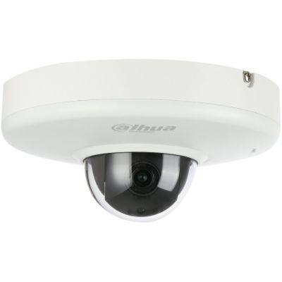 Dahua DH-SD12203T-GN купольная поворотная 2Мп IP-камера