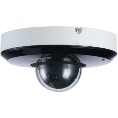 Dahua DH-SD1A203T-GN купольная поворотная 2Мп IP-камера