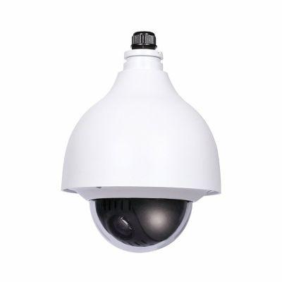 Dahua DH-SD40212T-HN 2Мп купольная поворотная IP-камера