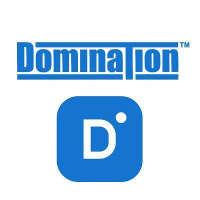 Лицензия Domination Monitor Service
