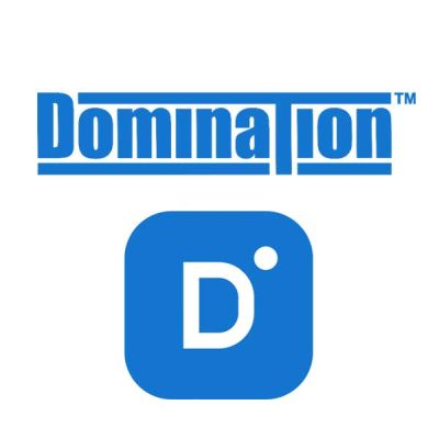 Лицензия для IP канала к Domination Hybrid-16 MDR