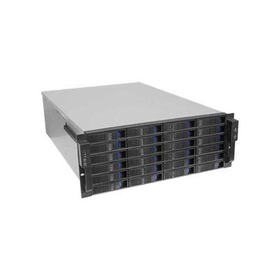 Domination IP-32-24 HSR 32-канальный IP видеорегистратор