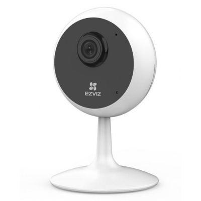 EZVIZ C1С (1080P) CS-C1C-D0-1D2WFR компактная Wi-Fi камера