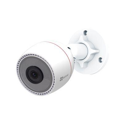 EZVIZ C3T 1080 (6мм) CS-CV310-B0-1B2ER уличная IP камера