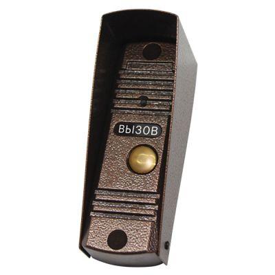 Falcon Eye FE-305C вызывная видеопанель