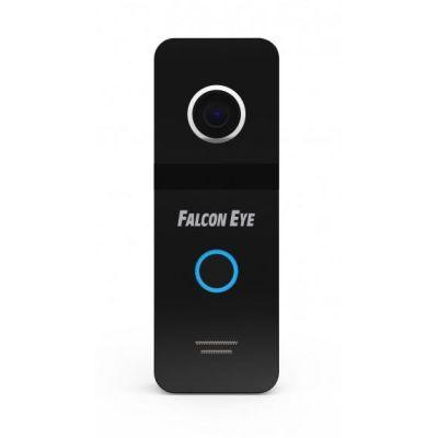 Falcon Eye FE-321 black вызывная видеопанель