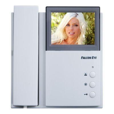 Falcon Eye FE-4CHP2 XL видеодомофон цифровых систем