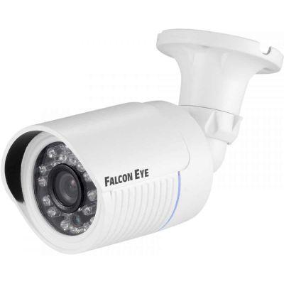 Falcon Eye FE-IB720MHD/20M 1Мп Гибридная камера (AHD/CVI/TVI/CVBS)