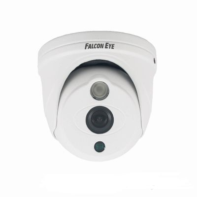 Falcon Eye FE-ID720AHD/10M 1Мп AHD камера