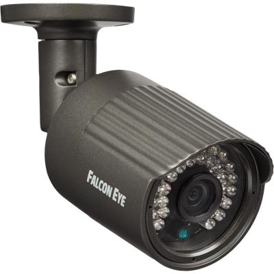 Falcon Eye FE-IPC-BL100P Eco  1Мп уличная IP камера