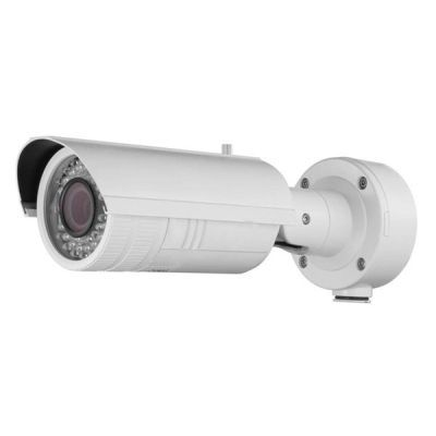 Hikvision DS-2CD2622F-IS уличная 2Мп IP-камера