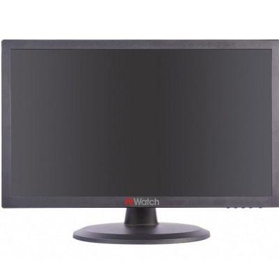 HiWatch DS-M220(B) TFT-LED монитор