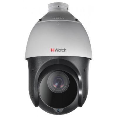HiWatch DS-T215 поворотная 2Мп HDTVI камера