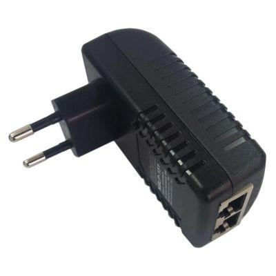 Nobelic NBLP-151 инжектор PoE